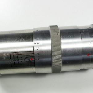 Carl-Zeiss-Jena-Triotar-135-4_12