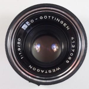 Isco-gottingen_Westagon_1_9_50_1