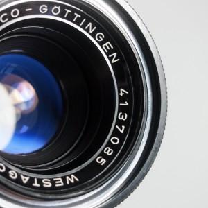 Isco-gottingen_Westagon_1_9_50_17