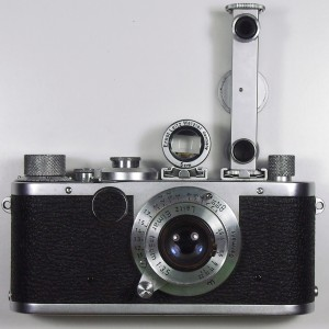 LeicaI_Model_C_Leica-Ic1