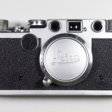 Leica_IIF_red_dial_3
