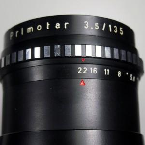 Meyer-Optik-Gorlitz_Primotar_3_5_135_lens_a
