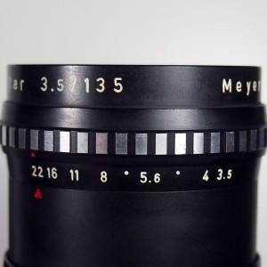 Meyer-Optik-Gorlitz_Primotar_3_5_135_lens_b