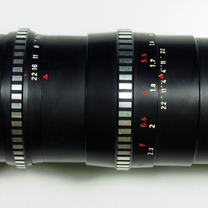 Meyer-Optik-Gorlitz_Primotar_3_5_135_lens_c