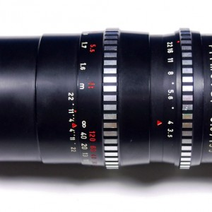 Meyer-Optik-Gorlitz_Primotar_3_5_135_lens_f