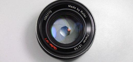 voigtländer | Vintage Camera Lenses