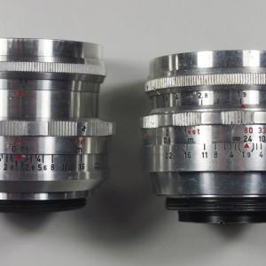Meyer-Optik-Promoplan_1_9_58_1