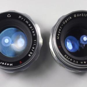 Meyer-Optik-Promoplan_1_9_58_2