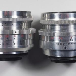 Meyer-Optik-Promoplan_1_9_58_3