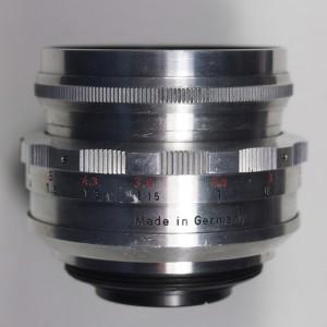 Meyer-Optik-Promoplan_1_9_58_5