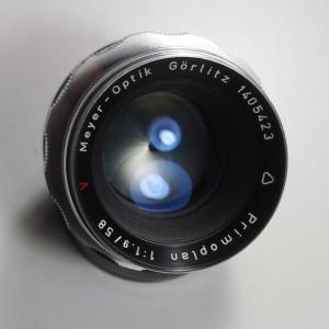 Meyer-Optik-Promoplan_1_9_58_6