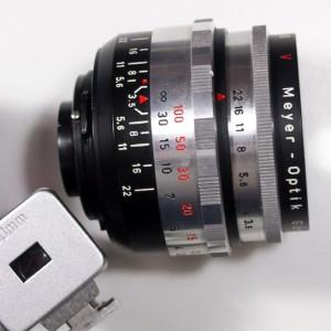 Meyer-Optik-Telefogar-90-3-5-V-3
