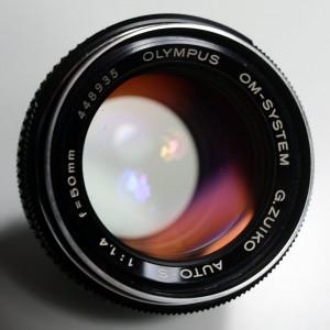 Olympus-50-1-4_13