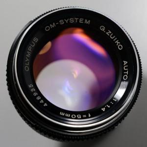 Olympus-50-1-4_14
