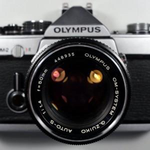 Olympus-50-1-4_18