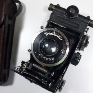 camera_straps_1_voigtlander_prominent