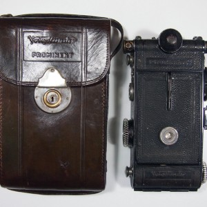 camera_straps_4_voigtlander_prominent