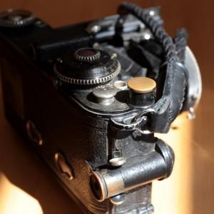 camera_straps_lance-camera-strap-1