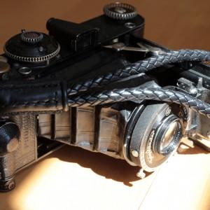 camera_straps_lance-camera-strap-2