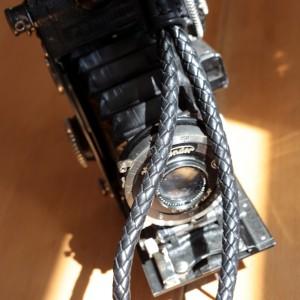 camera_straps_lance-camera-strap-3