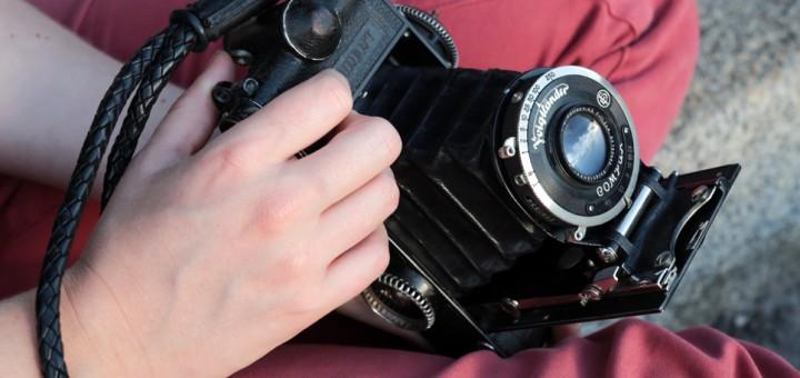 camera_straps_lance-camera-strap-5