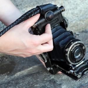 camera_straps_lance-camera-strap-6
