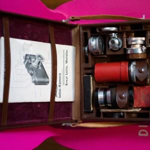 Leica_camera_bag_2