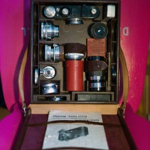 Leica_camera_bag_3