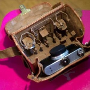 Omega_Robot-camera-bag