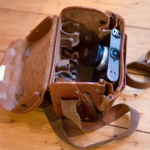 Omega_Robot-camera-bag_1