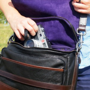 Wotancraft-camera-bag-1