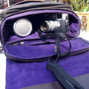 Wotancraft-camera-bag-2