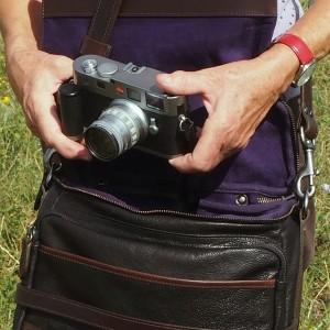 Wotancraft-camera-bag-4
