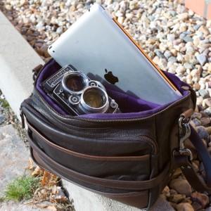 Wotancraft-camera-bag-8