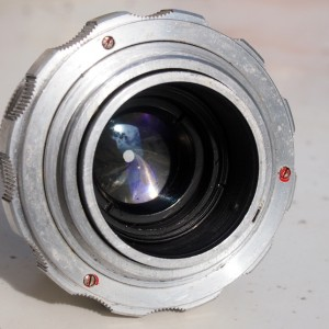 Industar-26M-2_8_5cm_ИНДУСТАР_21