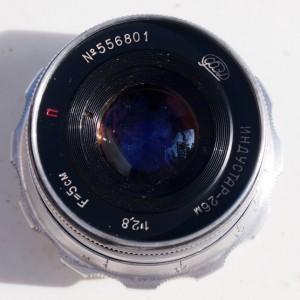 Industar-26M-2_8_5cm_1