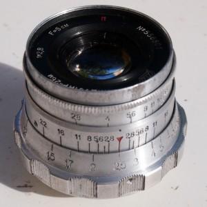 Industar-26M-2_8_5cm_2