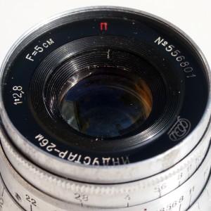 Industar-26M-2_8_5cm_3