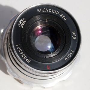 Industar-26M-2_8_5cm_4
