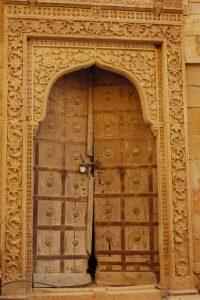 Jaisalmer3