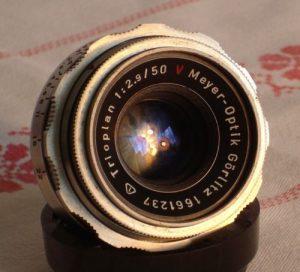 Trioplan_50_2_9_Meyer-Optik