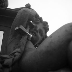 Enna-Munchen_Lithagon_3_5_35_18