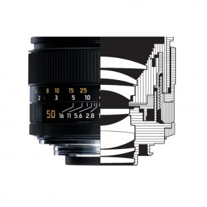 summilux-r-50-mm-technical-data_en-2