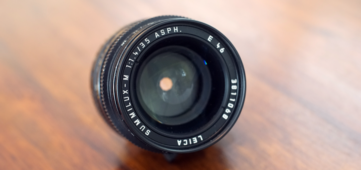 Vintage Camera Lenses Brings You The Best Of Old Lenses Cameras And Photographica